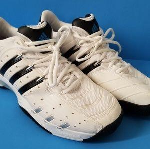 Men's Size 13 Adidas Adiprene Athletic Shoes